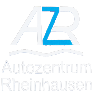 Autozentrumrheinhausen Just Another WordPress Site